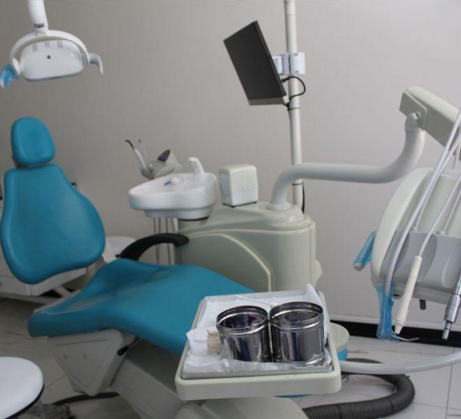 Turkuaz-Diş-Hastanesi-Bağdat-Caddesi-5