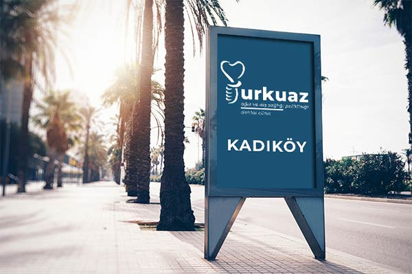 kadikoy-subesi