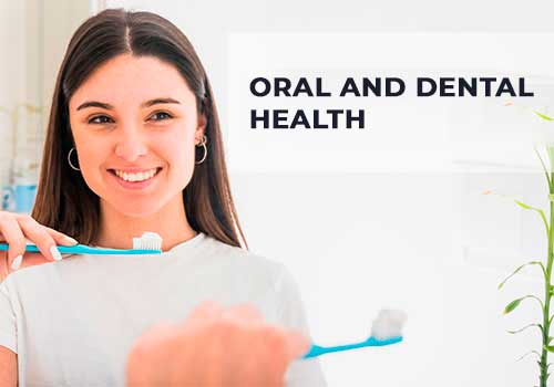 oral-and-dental-health-2