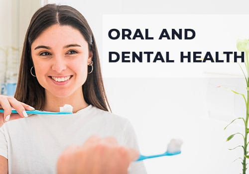 oral-and-dental-health